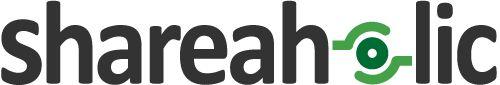 Shareaholic-logo