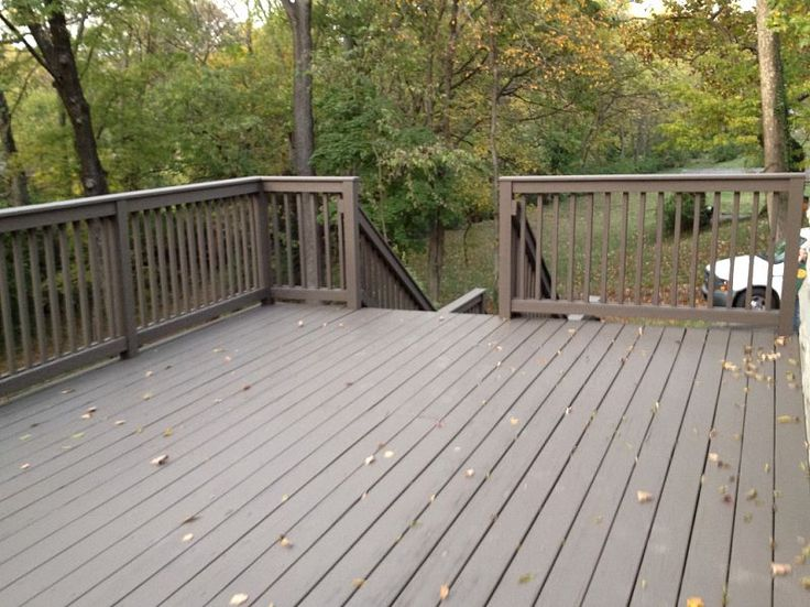 52 best images about benjamin moore arborcoat stain on for Garden decking varnish