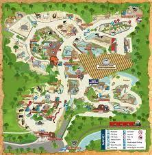 Image result for san antonio botanical garden map