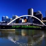 #Melbourne Australia – Travel Guide