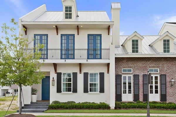50 best construction dispute resolution images on for Best rated windows for new home construction