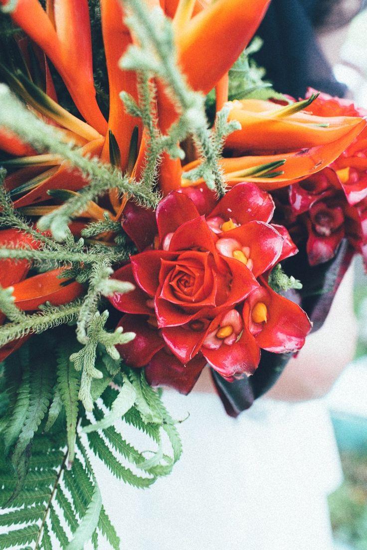 fiji wedding photographer  - kama catch me - blog photography-10ase