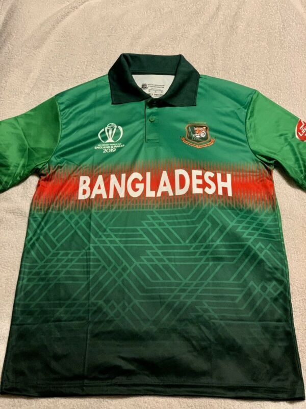 Pin By Rhiannon On All Rounder In 2020 Cricket Teams Bangladesh Cricket Team Team Jersey