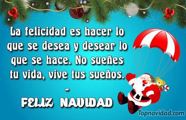 Postales Y Felicitaciones De Navidad Para Este 25 De Diciembre 2017 Leer Más Https Goo Gl Hdkohq Happy New Year Christmas Time Happy New