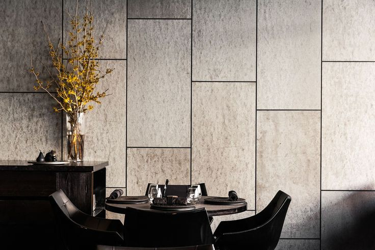 Luxury Restaurants | Luxury Decoration, Restaurant Design, Hospitality Design   #luxuryrestaurant #restaurantinteriordesign #contractfurniture  For more inspiration, visit: http://brabbucontract.com/projects