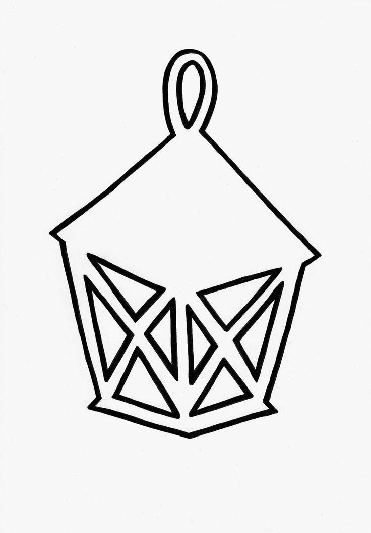 Lyhty.jpg (1116×1600)