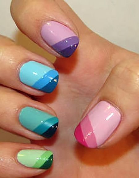 Home Nail Designs Shellac Nails Uk: Best 25+ Shellac Nails At Home Ideas On Pinterest