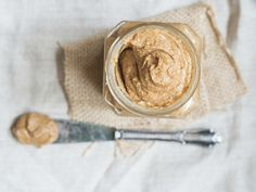 10 Creme dolci spalmabili. Non solo Nutella! - La Cucina Italiana: ricette…