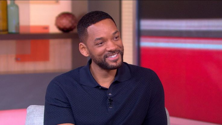 Will Smith Takes on a Life of Crime in 'Focus'