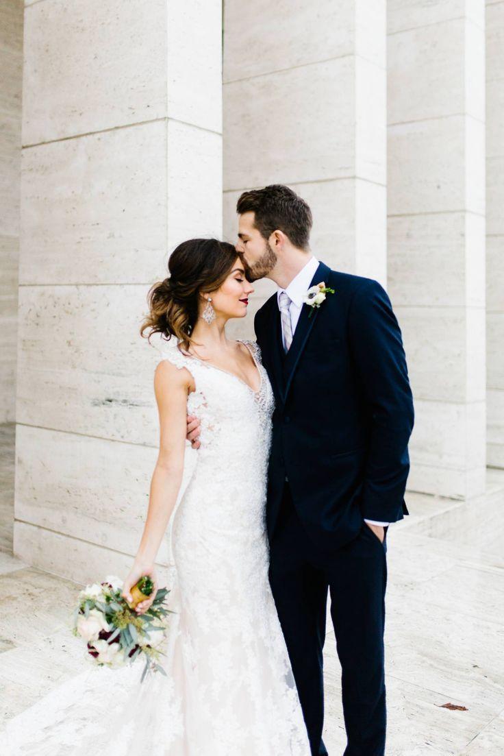 Mariage Du Nouvel An A Nashville Au Travellers Rest Nashville Voir Plus Weddin Nashville Silvester Hochzeit