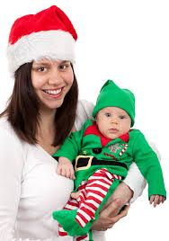 aqu os vamos a mostrar los disfraces de navidad para bebs y nios que podris comprar
