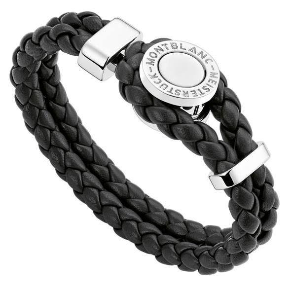 mont blanc mens bracelet 17 best images about montblanc on bracelets 2553