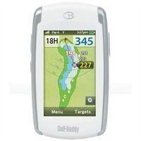 Top 5 golf range Finders