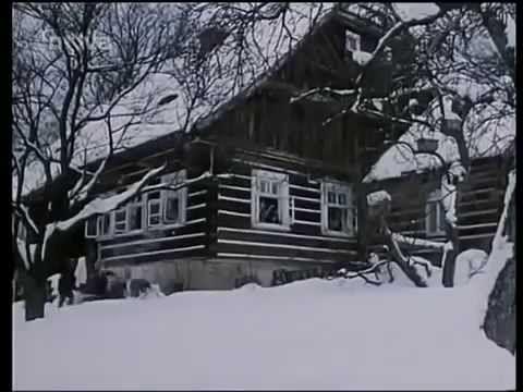 Krakonoš a lyžníci ČSSR, 1980 celý film České filmy