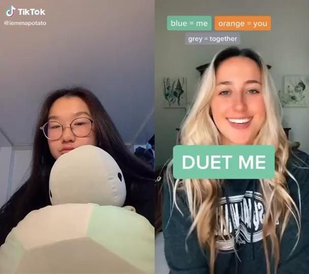 Underated Talent On Tiktok Video Cool Music Videos Singing Tips Songs