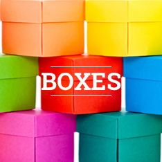 Home page | B2BWRAPS.com Celebrating #WorldPrideWeek with the Rainbow colors of Packaging.