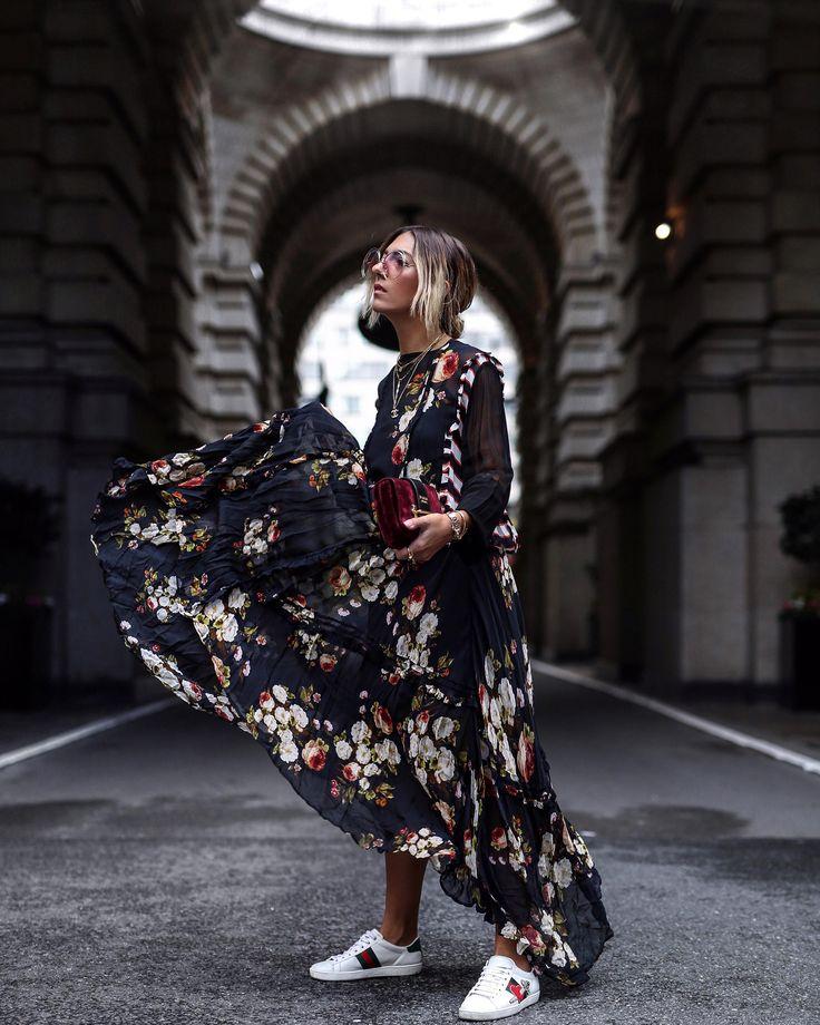 preen_by_thornton_dress – Fashion