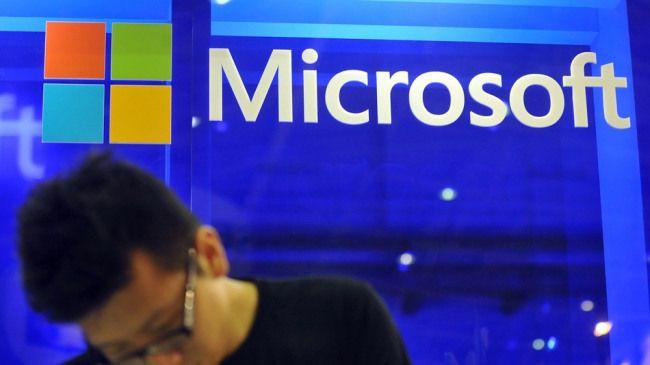 Επίσημη αναβάθμιση των Windows 8.1 την άνοιξη