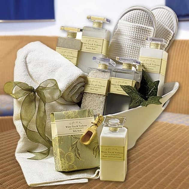 136 best Product Containers images on Pinterest   Gift baskets ...