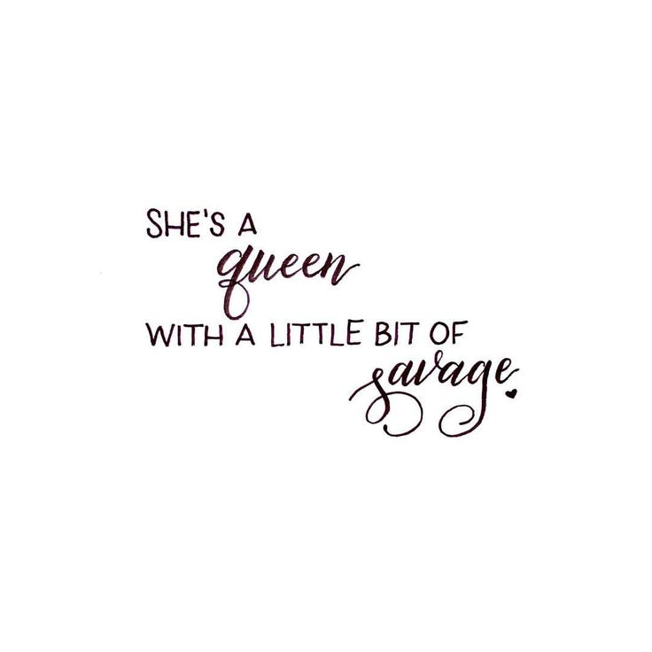 Queen Quotes 25 Best Queen Images On Pinterest  Words Bitch Quotes And Girl Quotes