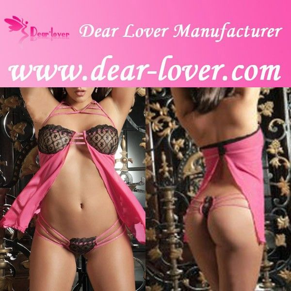 Dear-lover long sexy bridal nighties saxi xxx sexy girls sexy lingerie#saxi