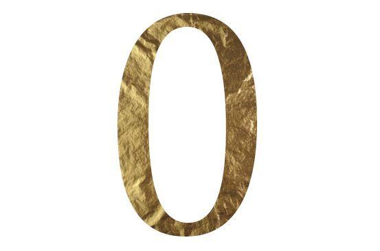 Radšej veľkú nulu z čistého zlata než záporný úrok dlhopisu? (Týždeň vo financiách očami komentátora)