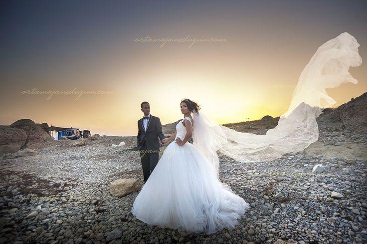 #Düğün #wedding #gelindamat #düğün #weddingphotographer #weddingday #dugunhikayesi #gelinlik #bride #hikaye #dugunhikayesi #weddingadana #Benimkadrajım #portrait #ortamajans #weddingphotographer #dısmekancekimi #aniyakala #bride #hikaye #ph...  Çifte Bir Ömür Boyu Mutluluklar Dileriz.. Ortam Ajans - Düğün ve Hikaye Fotoğrafları İlhan Maraşlı - Ayhan Maraşlı Rüya Gibi Bir Başlangıç İçin....... (0322) 458 24 89 0555 982 90 48…