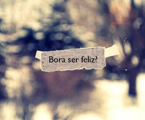 Vamos ser felizes??? :): Thoughts, Life, Quotes, For, Be Happy, Phrases