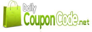 $10 OFF Cheap louis vuitton Bags at louisvuittoncloset.com