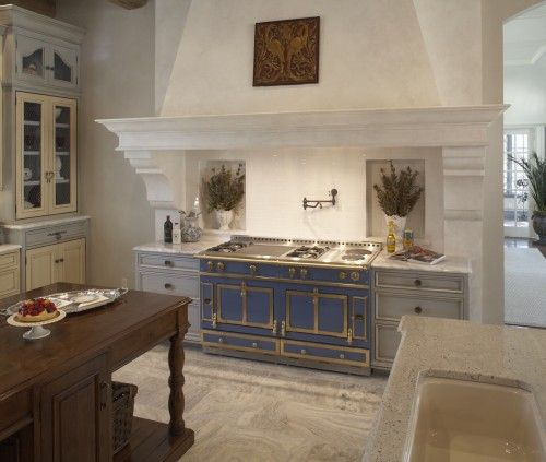 214 Best Images About Kitchen: Range Hoods/Mantels/Arches
