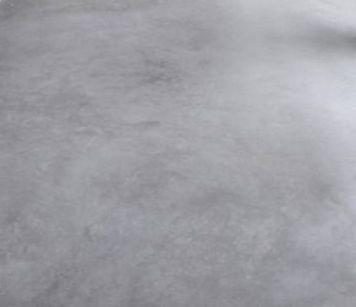 Pavimento in microcemento grigio veb bagno padronale - Microcemento bagno ...