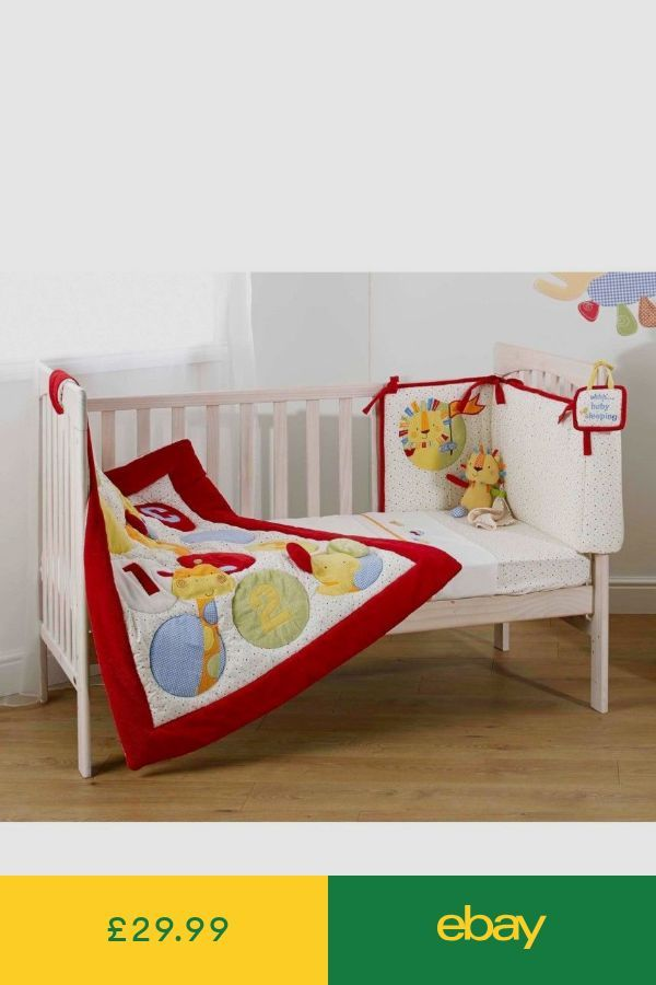 Kinderbettwasche Sets Baby Bay Kinder Bett Kinderbettwasche