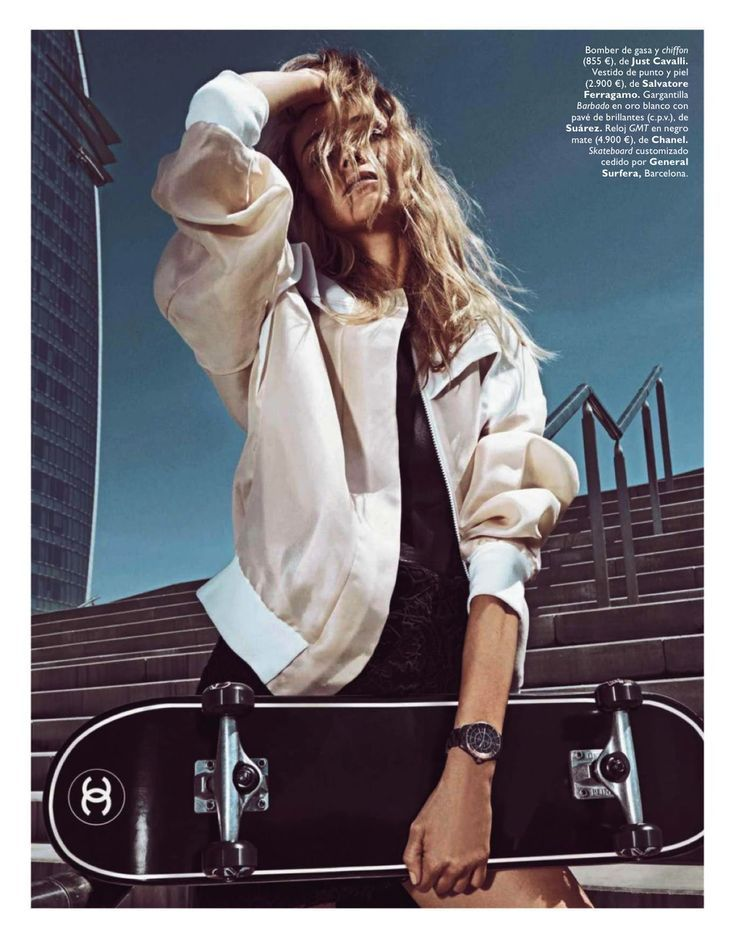 preparadas, listas...!glam! : olga serova by koray birand for grazia spain 12th june 2013 | visual optimism; fashion editorials, shows, campaigns & more!