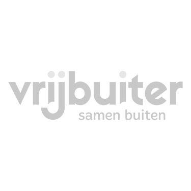 OCS DRAAGBARE SATELLIETSET  EUR 199.99  Meer informatie