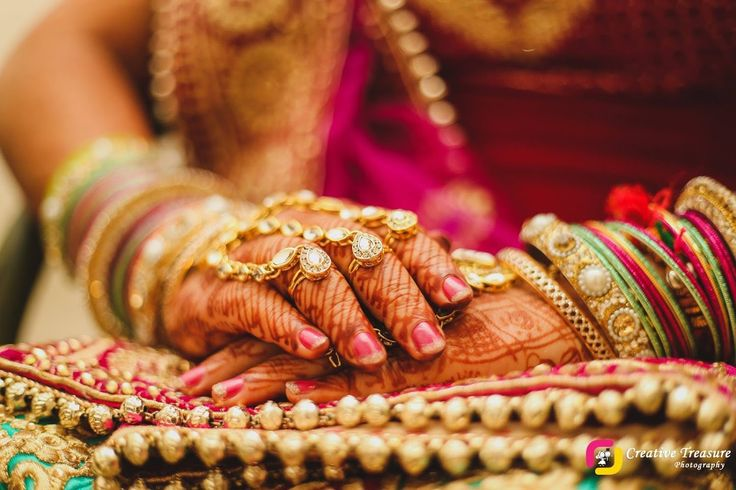 Tushar-Naina, Creative Treasure Photography by Pranav Maheshwari, Gurgaon  #weddingnet #wedding #india #gurgaon #indian #indianwedding #weddingdresses #mehendi #ceremony #realwedding #lehenga #lehengacholi #choli #lehengawedding #lehengasaree #saree #bridalsaree #weddingsaree #indianweddingoutfits #outfits #backdrops  #bridesmaids #prewedding #photoshoot #photoset #details #sweet #cute #gorgeous #fabulous #jewels #rings #tikka #earrings #sets #lehnga