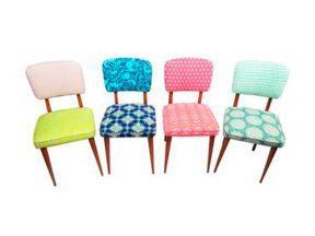 cadeira color 30