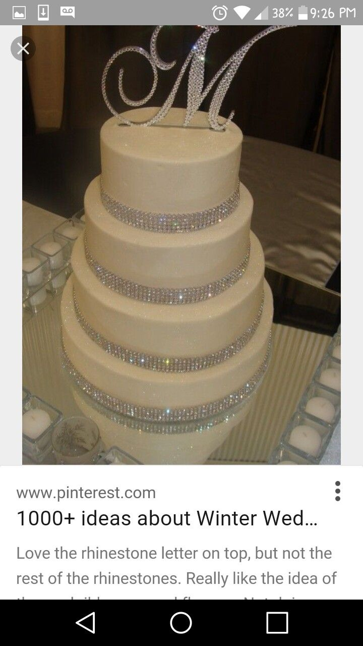 Pin by Ludi Toedter on Professional Cakes Cake, Desserts