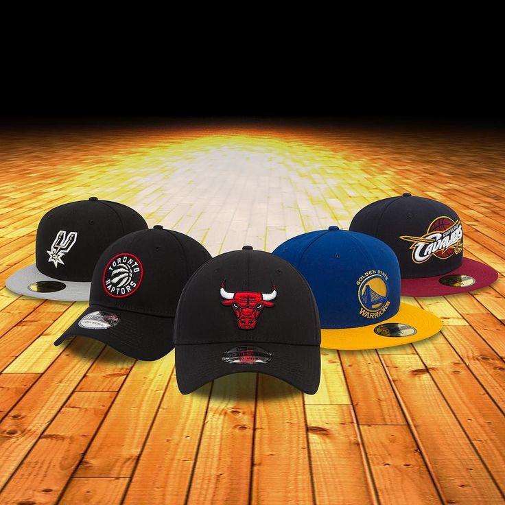 New era NBA team dispo sur http://ift.tt/1ADfMju  @sportland_american  #sportlandamerican #newera #cap #hat #bulls #warriors #nba #cavs #spurs #59fifty #39thirty #raptors #okc #clippers