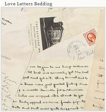 74 best The Love Letter images on Pinterest Letter pictures, A - love letters