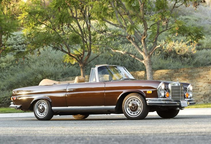 All of the celebrity-owned—or celebrity-adjacent—cars up for sale at this week's massive Scottsdale collector-car auction.