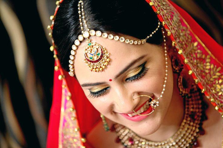 Wow! Photo by  Anupam Digital Studio, Ghaziabad  #weddingnet #wedding #india #indian #indianwedding #weddingdresses #mehendi #ceremony #realwedding #lehenga #lehengacholi #choli #lehengawedding #lehengasaree #saree #bridalsaree #weddingsaree #photoshoot #photoset #photographer #photography #inspiration #planner #organisation #details #sweet #cute #gorgeous #fabulous #henna #mehndi