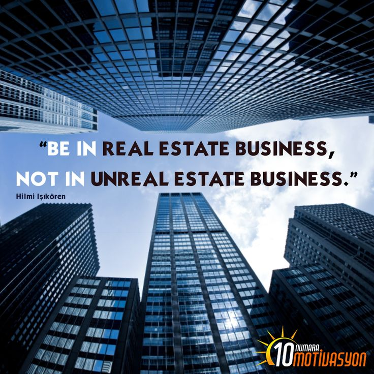"""İyi sabahlar. """"Gerçek dışı emlak işi"""" yazım www.10numaramotivasyon.com 'da yayında! Hepinize gerçek işler dilerim :)  #emlak #gayrimenkul #realestate #agent #broker #business #real #realty @real_estate_coach_gary #konut #ticari #proje #başarı #motivasyon @belginbenek"""