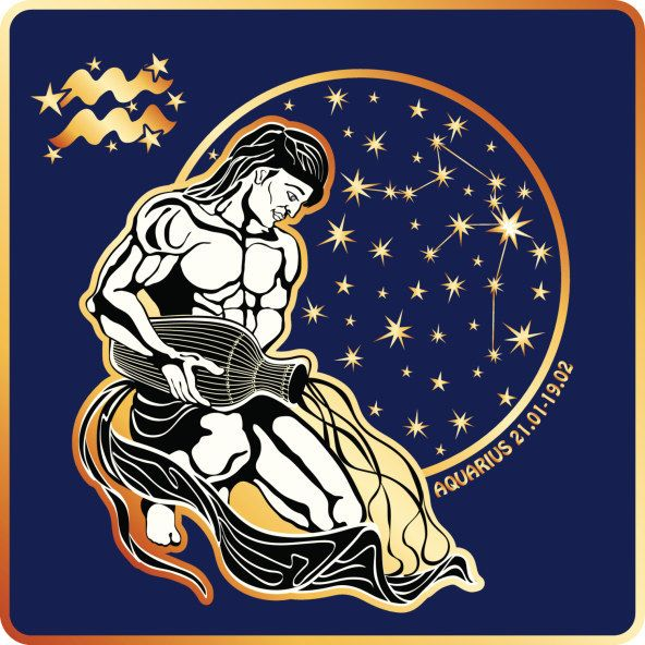 39 best les 12 signes du zodiaque images on pinterest 12 zodiac signs zodiac mind and zodiac pool. Black Bedroom Furniture Sets. Home Design Ideas
