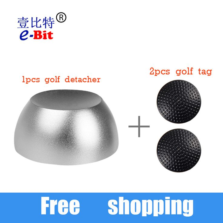 Find More EAS Systems Information about 1pc12000GS Superlock Golf Detacher+2pcs golf security  tag  eas systerm detacher tag remover free shipping golf security remover,High Quality golf car electric motor,China golf factories Suppliers, Cheap golf bag tag from Aliexpress verified golden supplier on Aliexpress.com