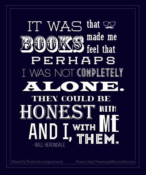 Love Quotes From Teenage Books : Clare book quote: Worth Reading, Cassandra Clare, Quotes, Books ...