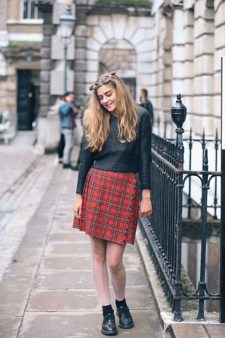 Kilts For Women U2013 Durable And Smart Dressing | Kilts Woman And Girls
