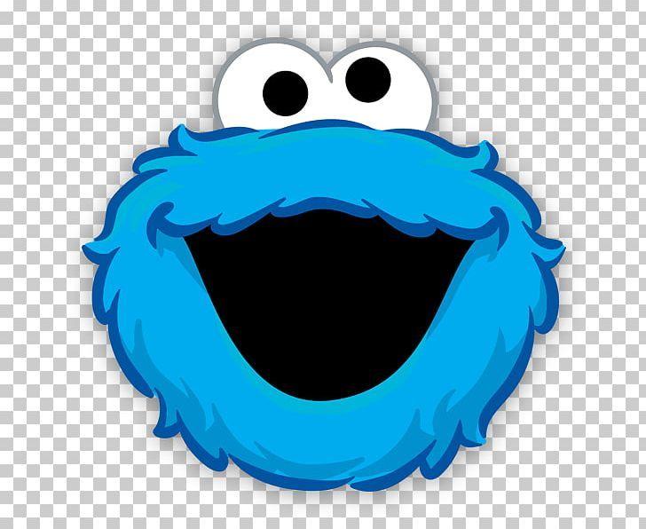 Cookie Monster Elmo Zoe Big Bird Ernie Png Aqua Bert Big Bird Blue Circle Big Bird Monster Cookies Elmo