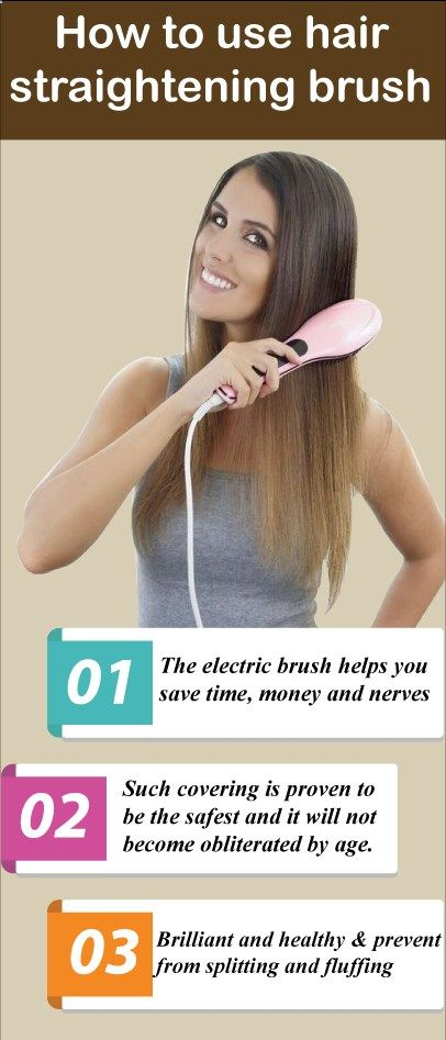 16341 best images about Hair Straighteners on Pinterest