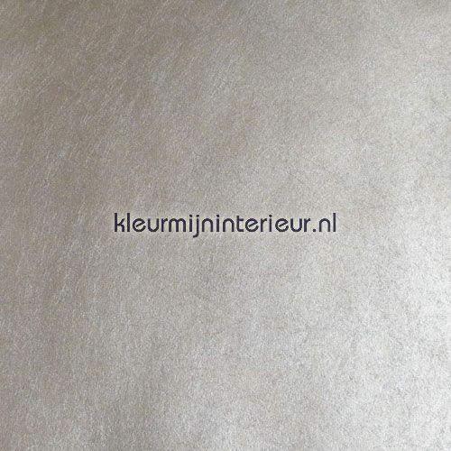 Uni metallic behang 301270, Gracia van Eijffinger