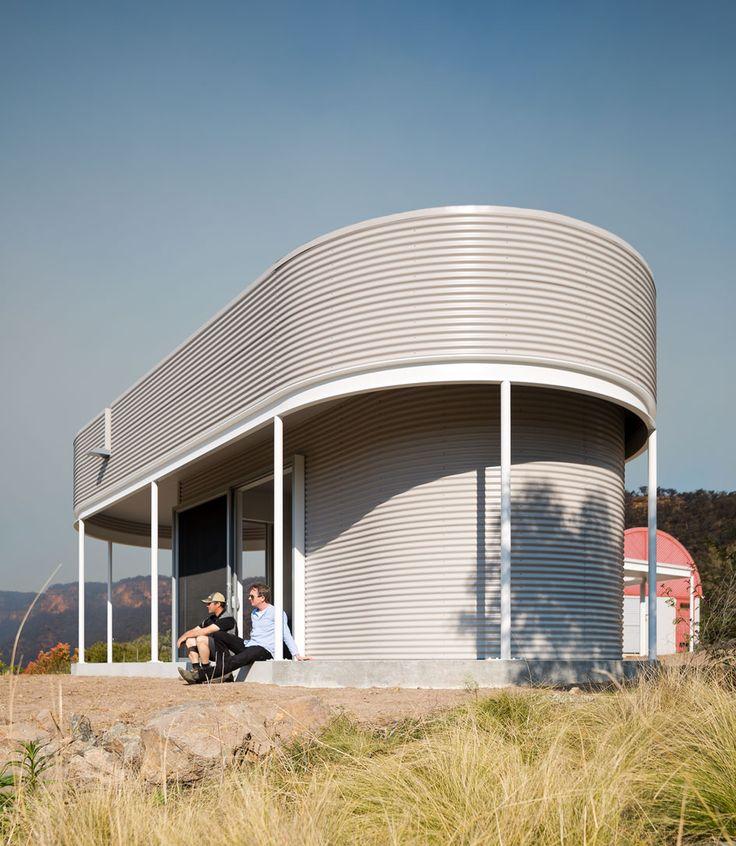 southern highlands house | Benn & Penna